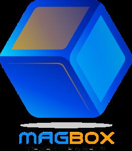 logo_noback_medium